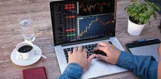 FSCA Regulated Brokers in South Africa