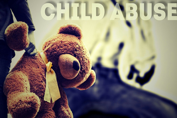 Rape of niece (3), man handed life sentence