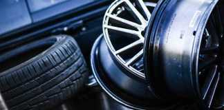 Your Guide To Upgrading Wheels and Tires