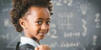 Shoprite gives learners access to education with school fee competition