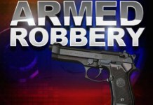 4 Business robbery suspects arrested, Kwanobuhle