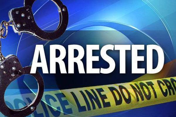 Police clampdown on liquor outlets, George, Knysna