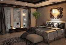 7 Simple And Affordable Home Decor Ideas