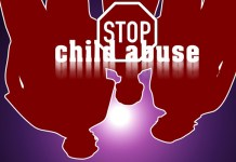 Traditional healer (71) arrested for sexual assault and rape of boys and girls