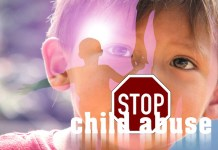 Rape of girl (5), accused handed life sentence, Petrusburg