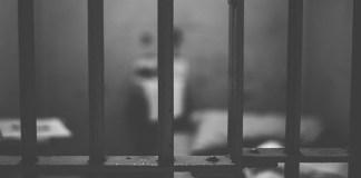 R2 million worth of liquor recovered, 8 arrested, Riebeeckstad
