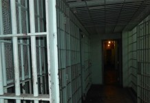 Murder of Aneline Koper, husband sentenced to 15 years