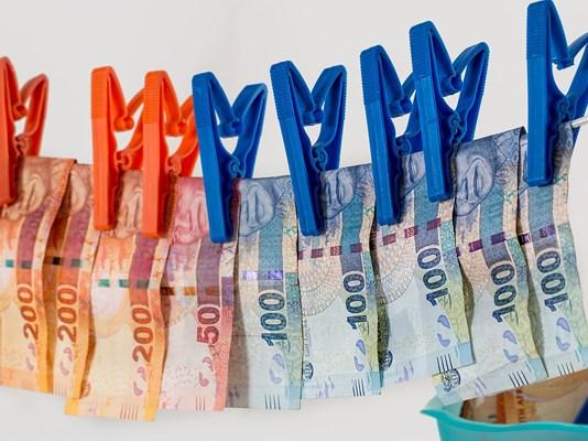 Gauteng Department of Education spends R431 million to sanitize schools
