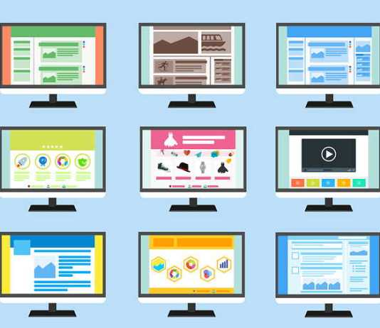 Importance of a Good Web Design