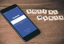 Social Media Marketing Tips for South Africa