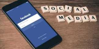 Social Media Marketing Tips for South Africa