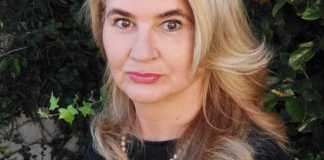 Ewa Skowronska, CEO HPCA