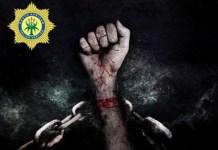 Alleged human trafficker remanded in custody