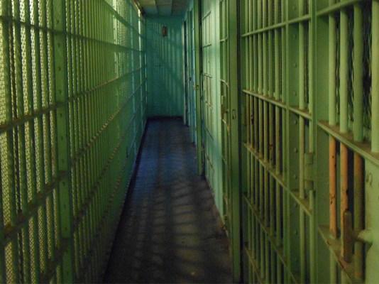 Klerksdorp 'drug kingpin' sentenced to 12 years