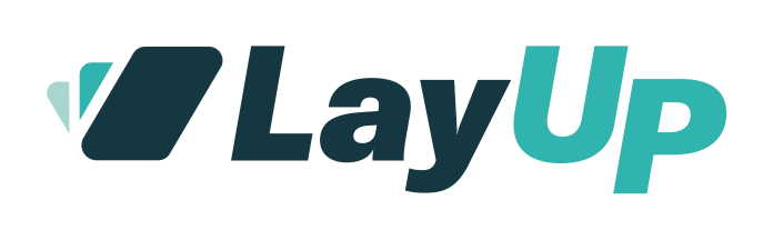 SA Fintech LayUp Digitises Lay-By for Merchants and Consumers