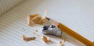 PP to investigate exorbitant amount spent on sanitizing Gauteng schools