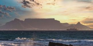 DA must clarify where it is headed with the Western Cape. Photo: Pixabay