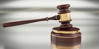 Former hotel bookkeeper sentenced for R12 Million fraud