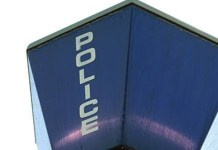 Police accused of conniving with gang - Group storm Jouberton police station