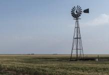 17 Farm attacks, 3 farm murders in South Africa, February 2021