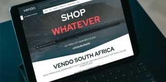 SA entrepreneurs launch human-centric marketplace