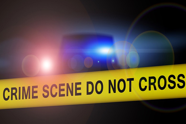 Caregiver discovers bodies of elderly couple at retirement village, PE