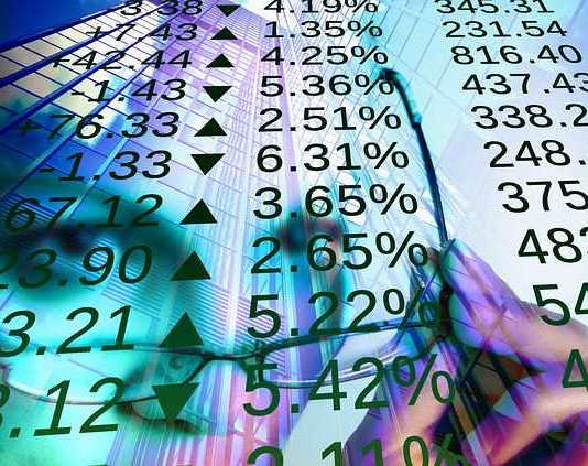 Benefits of South Africa's Industries in the Stock Market