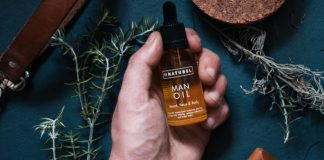 Eco-friendly, Sustainable, Gift Ideas for For Dad - Le Naturel