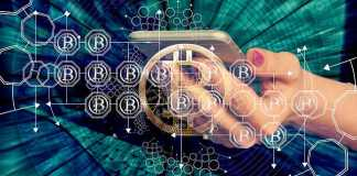 What Is Bitcoin Mining And How It Works