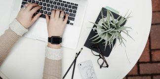 10 copywriting top tips