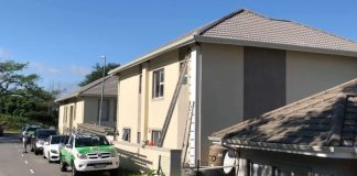 Looking For Aluminium Gutters That Last?