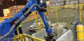 Robotics Training: Empowering Industries & Workforces