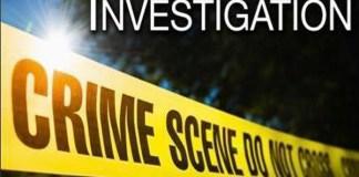 Vigilantism: Brutal murder of a man at Komkhulu community meeting