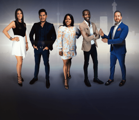 Listing Jozi Realtors Share Advice To First-Time Home Buyers