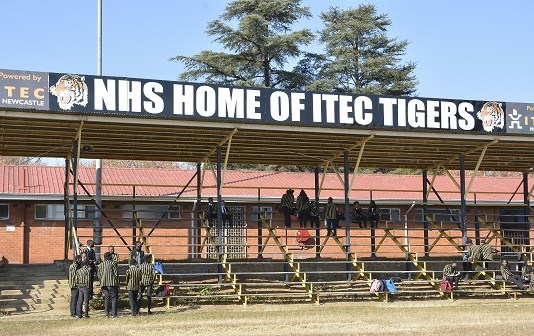Newcastle-High-School-home-of-the-Tigers-1