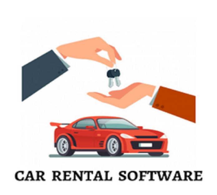 Tips to choose the best online car rental script