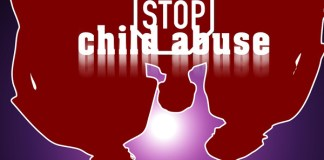 Doctor testifies about horrific abuse of baby - Private prosecution of parents underway