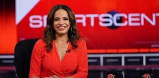 SportsCenter USA to broadcast on ESPN across Africa