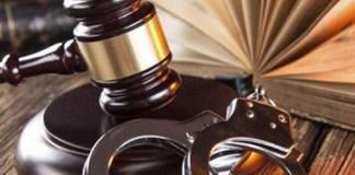 3 Arrested for extortion, harassment and intimidation of Pretoria developer