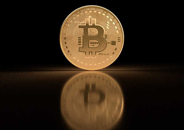 Why the new traders consider Bitcoin as an ideal option for investment?