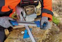 Hardworking Tools for SA's Toughest Industry