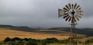 Brondal farm attack: Security guard shot dead, farmer still critical