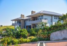 6 things to consider before signing on the dotted line of your retirement property