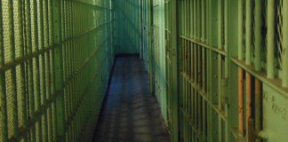 Groot Mier woman bludgeoned to death - 3 Accused remanded in custody
