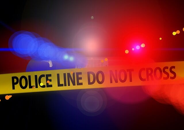 Woman (80) brutally murdered in her home, Louis Trichardt