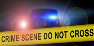 'Blue light' truck hijacking - 1 suspect arrested, Koppies