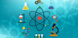 CBSE Class 8 Science: Make science your favorite subject