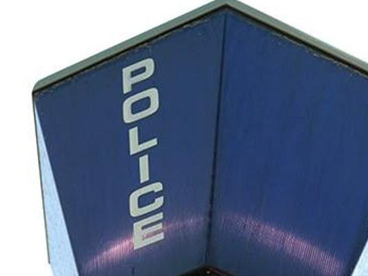 Serious and violent crime: Kuruman cops remanded in custody
