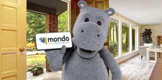 Hippo.co.za partners with Mondo to deliver mobile phone and data comparison