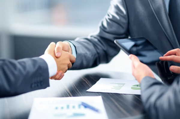 Business Asset Finance: The Answer To Your Business Needs